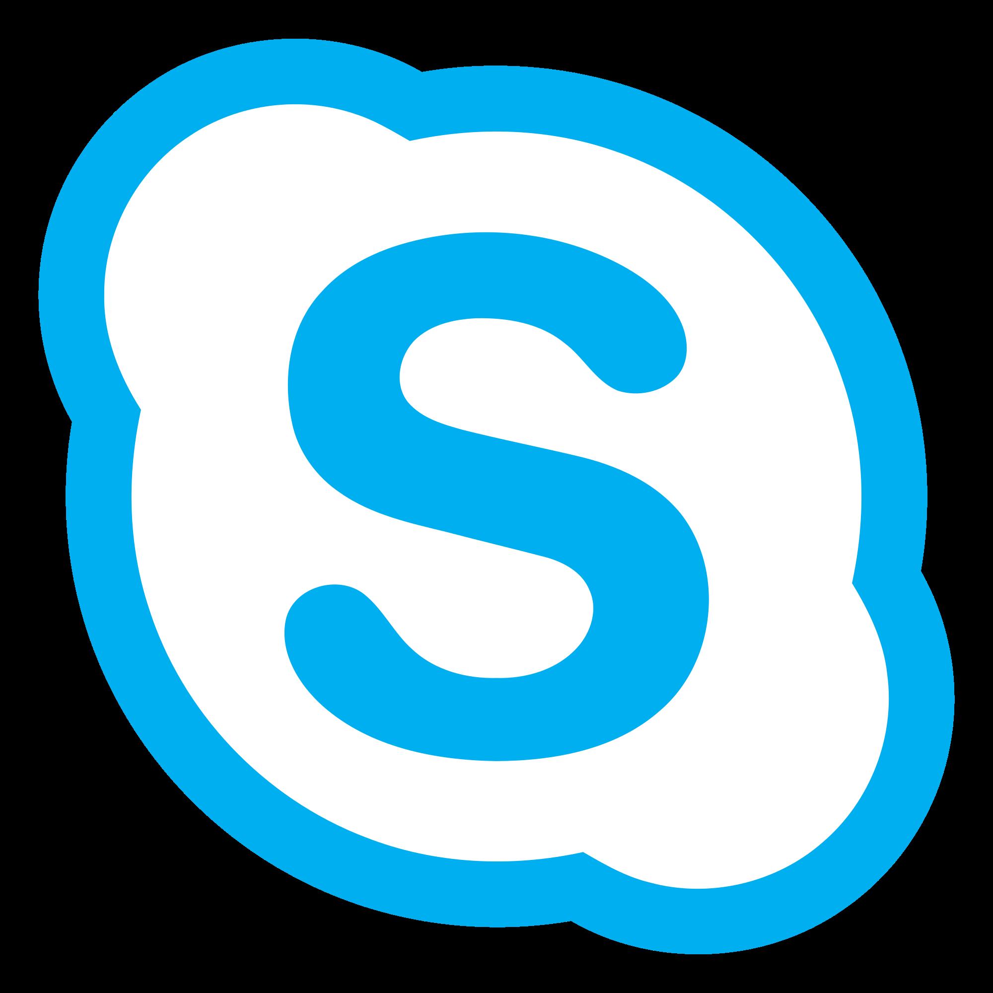 SoftwareReviews | Cisco Webex Meetings | Make Better IT