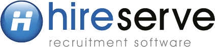 Hireserve Recruitment logo
