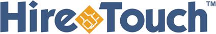 HireTouch logo
