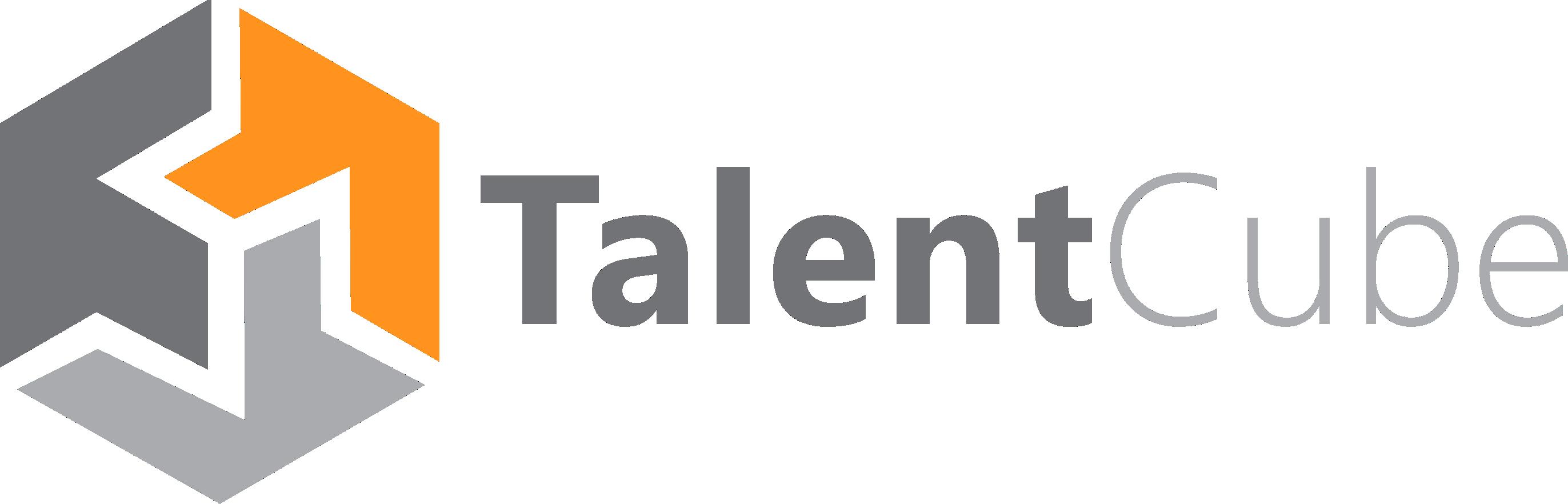 SoftwareReviews | TalentCube Inbound Recruiting | Make Better IT