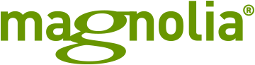 Magnolia Digital Business Platform logo