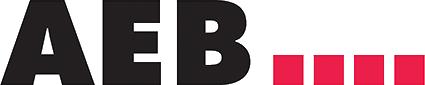 ASSIST4 logo