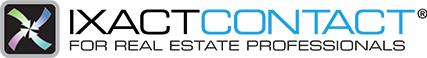 Real Estate CRM logo