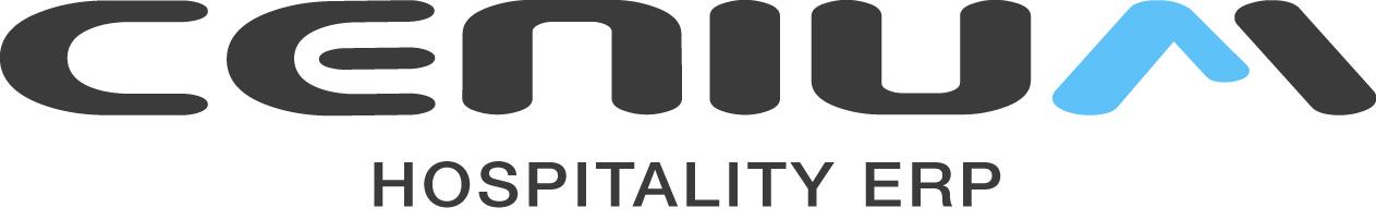 Cenium Property Management(PMS) logo