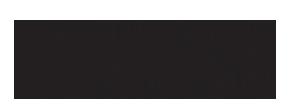 Maestro PMS logo