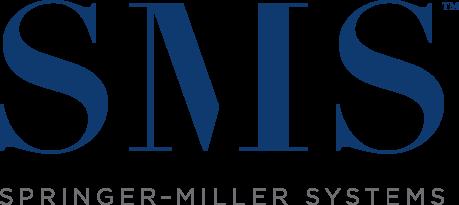 ATRIO PMS logo