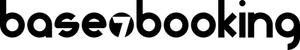 Base7 PMS logo