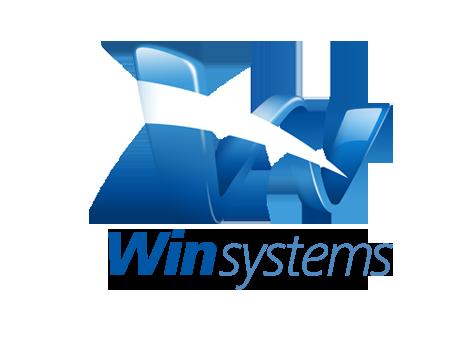 Softwarereviews Wigos Casino Management System Make