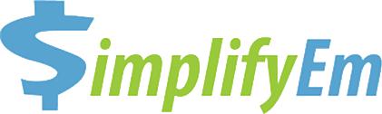 SimplifyEm Property Management logo