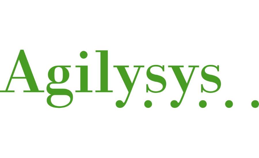 InfoGenesis logo