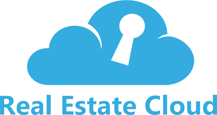 Real Estate Cloud