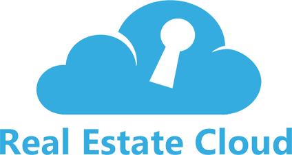 Real Estate Cloud
