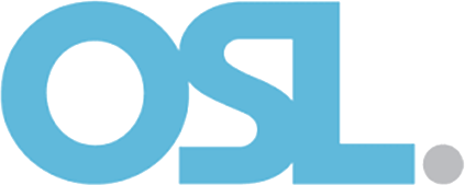 OSL Office logo