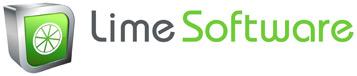 Lime Software logo