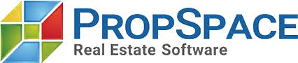 PropSpace logo