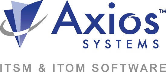 Axios ITSM logo