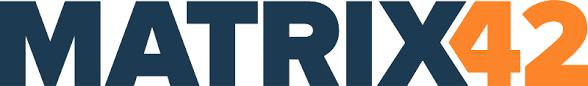 Matrix42 SAM logo