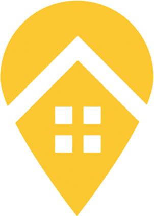 PG Real Estate Solution logo