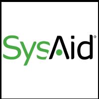 SysAid logo