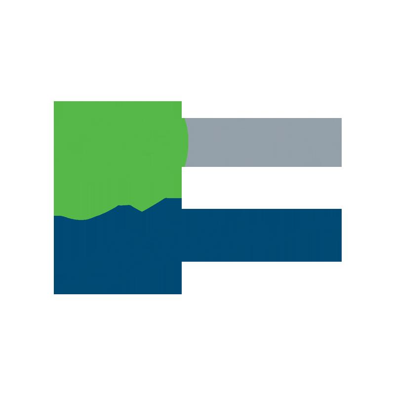 NCR Aloha POS