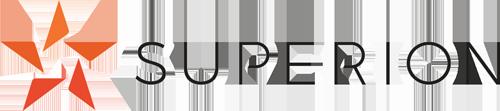 ONESolution Financial Suite logo