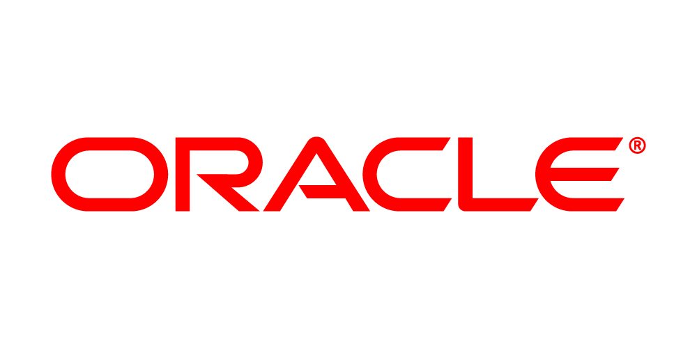 Oracle ERP Cloud logo