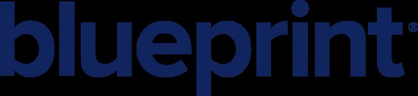Blueprint Enterprise Automation Suite logo