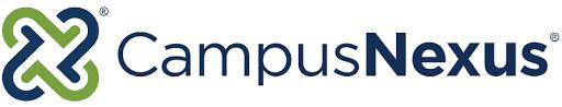 CampusNexus CRM logo