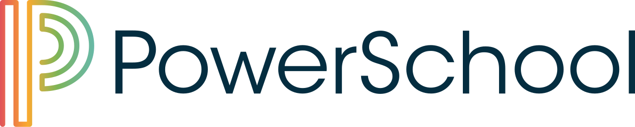 PowerSchool Learning logo