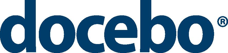Docebo LMS logo
