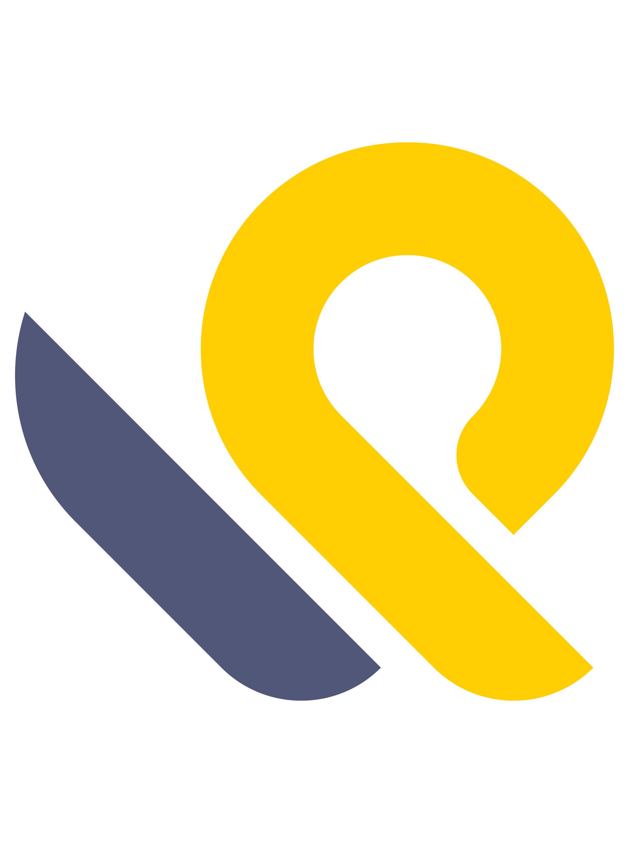 LogPoint logo