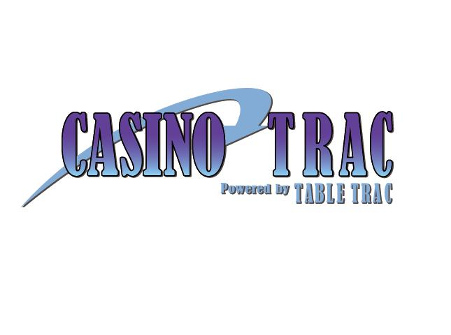 Casino Trac