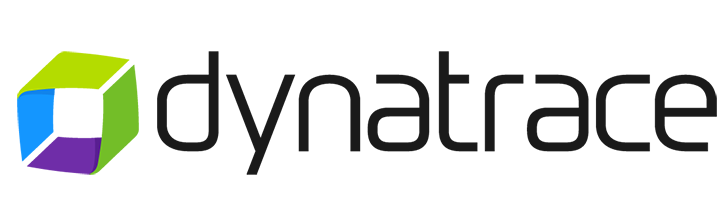 Real User Monitoring logo