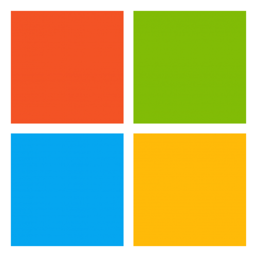 Microsoft Systems Center Operations Manager