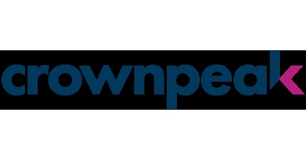 GDPR Consent Solutions logo