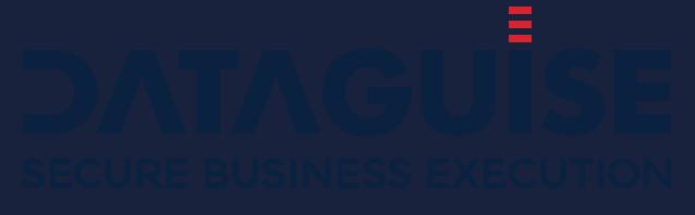 Dataguise DgSecure logo