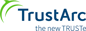 TrustArc Privacy Management Platform