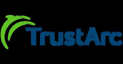 TrustArc Privacy Management Platform