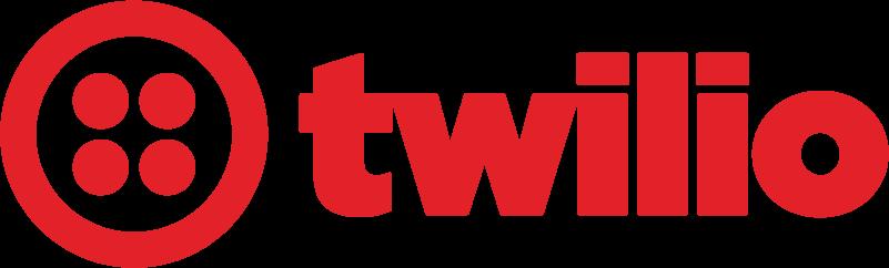 Twilio Communications Cloud logo