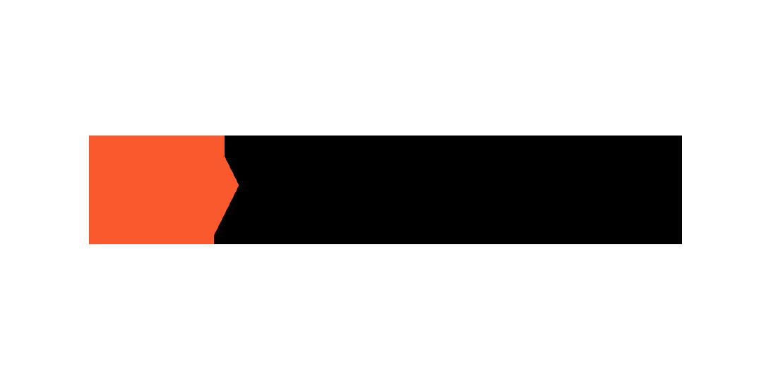 Palo Alto Networks Cortex XDR logo