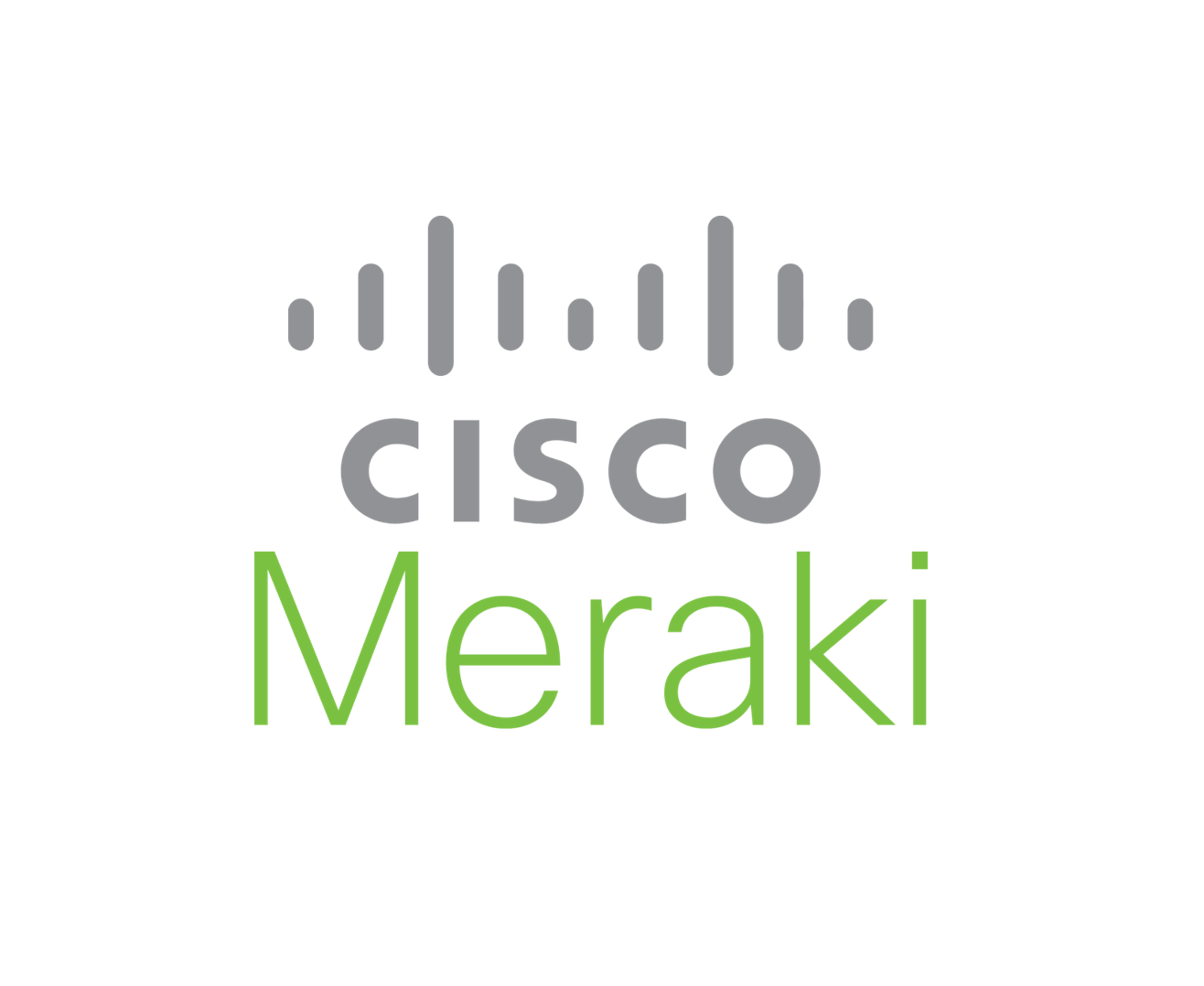 CISCO Meraki Firewall logo