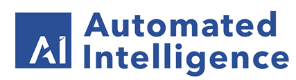 AI.DATALIFT logo