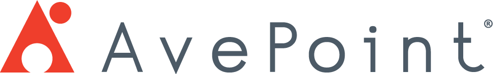 Avepoint Compliance Solutions logo