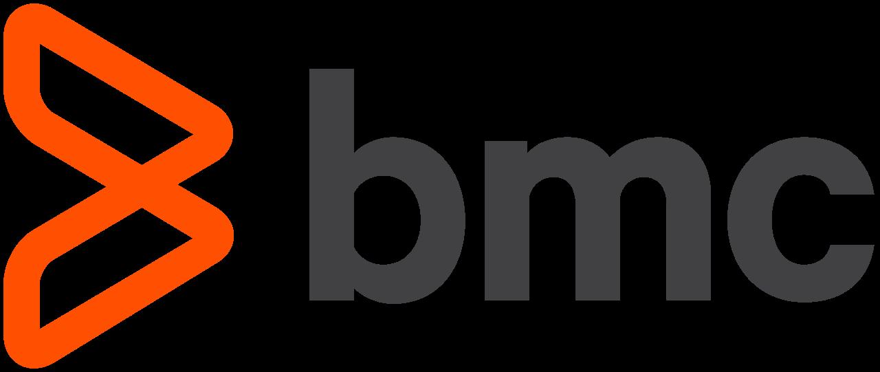 BMC Multi-Cloud logo