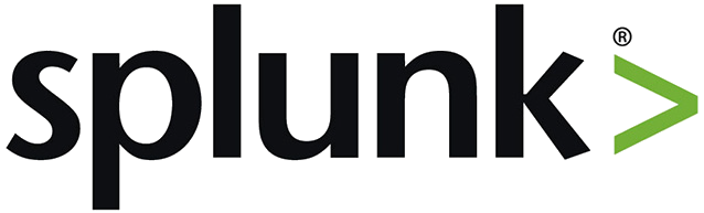 Splunk Application Performance Insights logo