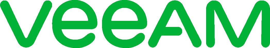 Veeam Availability Suite logo