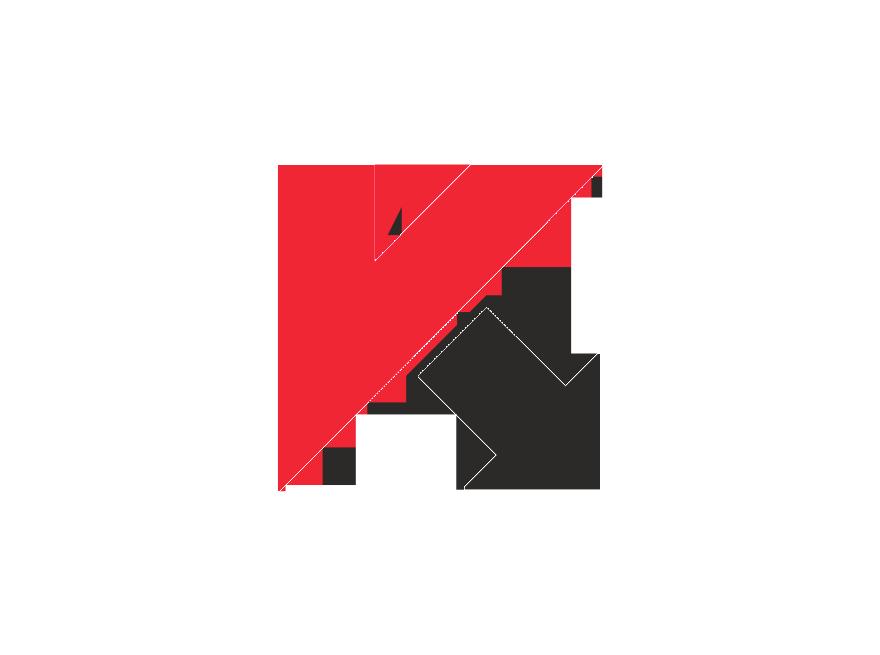 Kaspersky Security for Mobile logo