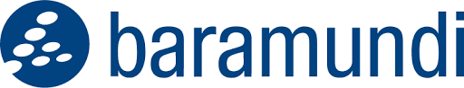 baramundi Mobile Device Management logo