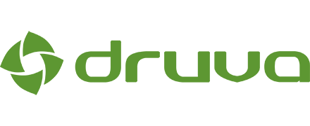 Druva GDPR Compliance logo