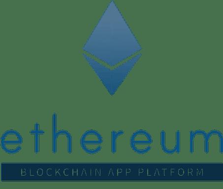 Ethereum Platform
